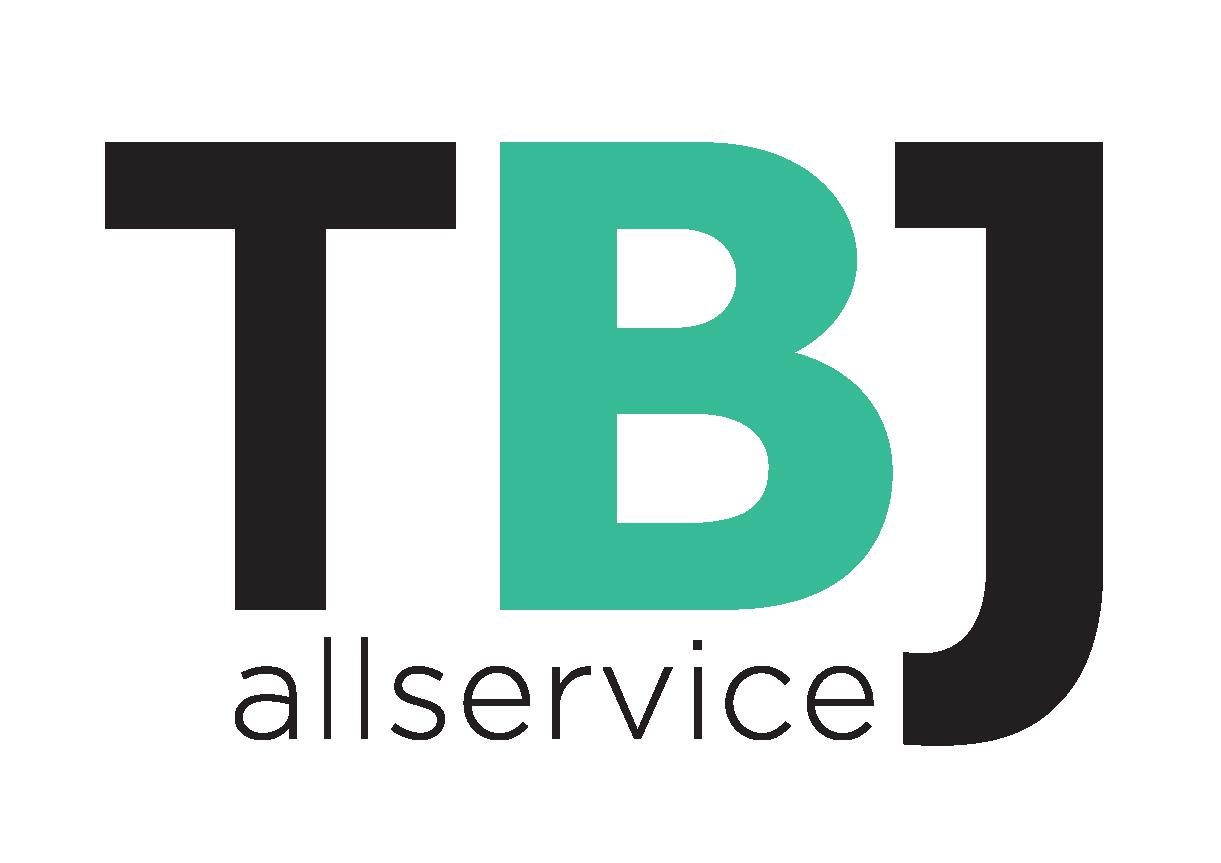 TBJ Allservice